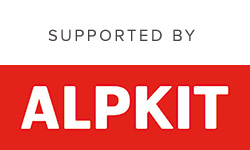 supported-by-alpkit